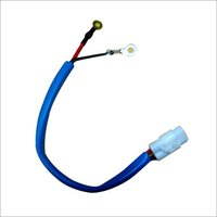 Wire Assy Fuel Pump