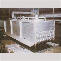 Fine Type Ammonia Air Cooling Unit