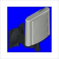 High Material Strength Wi-Fi AP Enclosure