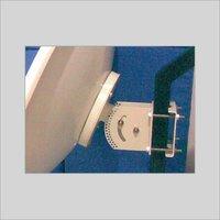 Mounting Kit Dish Antenna