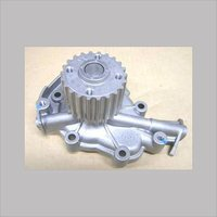 Automobile Water Pump Assembly