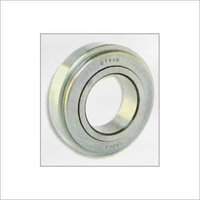 Superior Finish Clutch Release Bearings