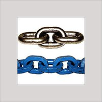 Alloy Steel Chain