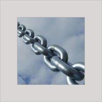 General Purpose Chain