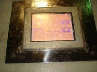 Rubber Presses Automation