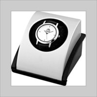 Designer Table Watch