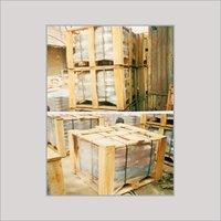 Packaging Pallet Boxes