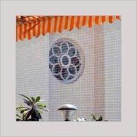 Co Polymer Nylon Transparent Net