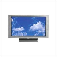 Low Power Consume LCD Plasma TV