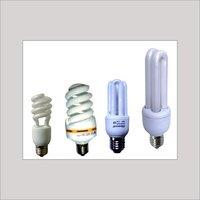 Compact Fluorescent Lamp