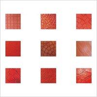 Designer Pattern Floor Tiles