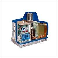 Adhesive Dispensing Equipment
