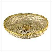Kitchenware Wire Bread Basket