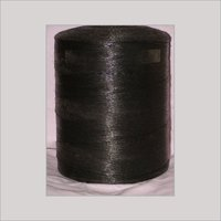 Pp Agricultural Twine