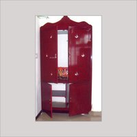 Fire Door Manufacturers In Chennai
