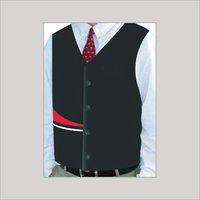 Corporate Promotional Jackets
