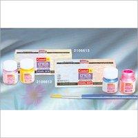 Camel Crylin Ultra-Soft Acrylic Colours