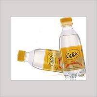 Catch Tonic Water