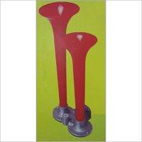 Automotive Air Pressure Horn