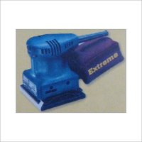Electrical Finishing Sander