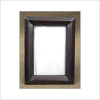 Rectangular Aluminium Photo Frame