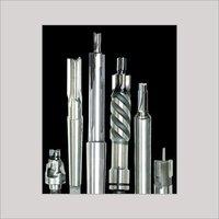 Brazed Carbide Cutting Bits