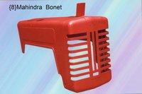 Mahindra Complete Bonat