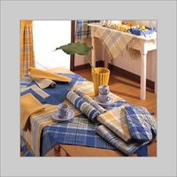 Kitchen Table Cloth