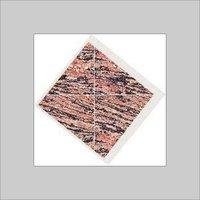 Tiger Skin Tiles