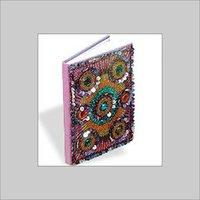 Decorative Note Books