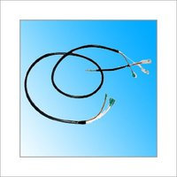 HARNESS CABLE CONNECTOR PVT. LTD. - Exporter, Manufacturer ... on safety harness manufacturers, body harness manufacturers, glass manufacturers, trailer manufacturers, truck tool box manufacturers,