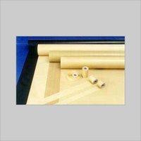 Ptfe (Ptfe) Coated Fiberglass Fabrics