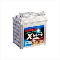 X-treme Car Battery