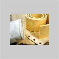 Industrial Rubber Transmission Belts