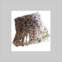 Ladies Fashion Bracelets