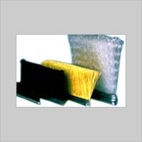 Sound Dampening Strips Brush