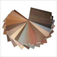Economical Decorative Veneer Plywood