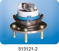 Wheel Bearing Hub Unit (513121)