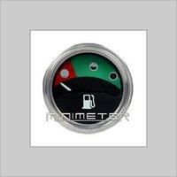 Automotive Fuel Gauges