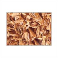 Dehydrated Toasted Kibbled Onion