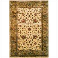 Indo Persian Carpets