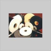 Semi Conducting Nylon Tape