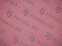 Non Metallic Gasket Jointing Sheet