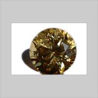 Green Precious Stones At Best Price In Anand Gujarat Mulchand M Zaveri