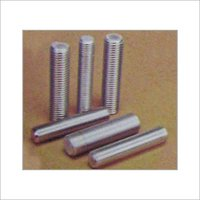 Stainless Steel Full Threaded Stud