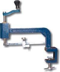 Glass Machine Cutter