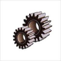 Heavy Duty Pinion Gears