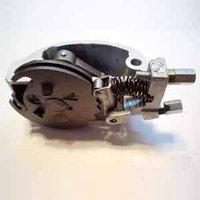 Gear Shifter