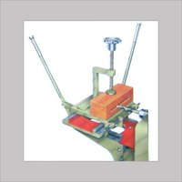 WOOD WORKING MACHINE WITH DRILL ATTACHMENT
