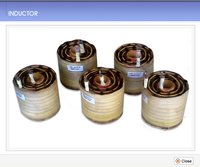 Electronic Air Core Coil
